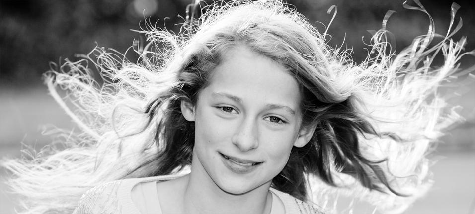 Rachel Barnes Photography Rachel Barnes Photography